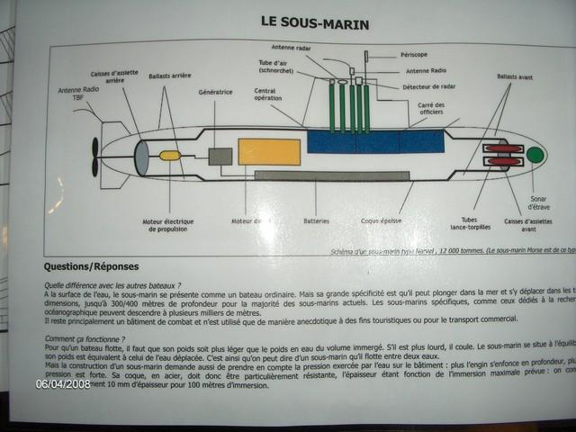 """[ Associations anciens Marins ] A.G.A.S.M. Le Havre section """"ESPADON"""" - Page 2 20410"""