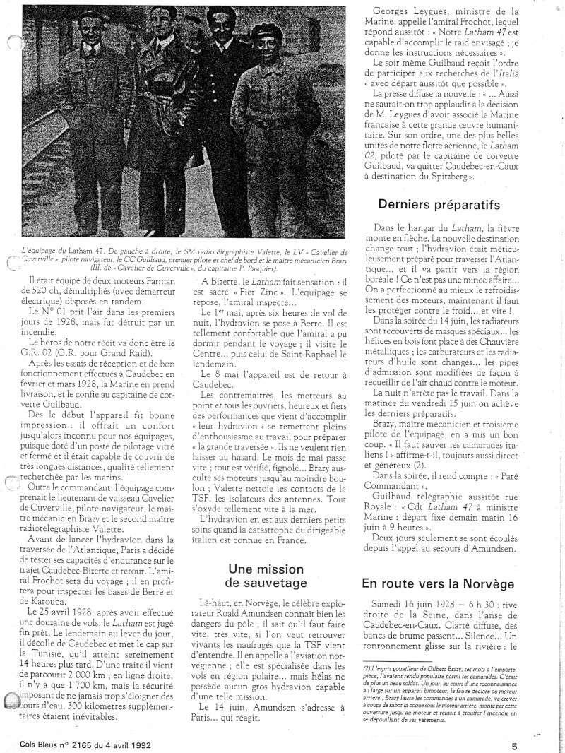 FLOTTILLE 32 F - Page 9 213