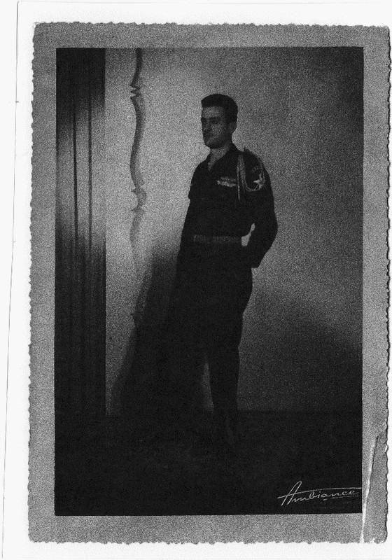 [Opérations de guerre] GUERRE DE CORÉE - Tome 1 - Page 30 3-195210