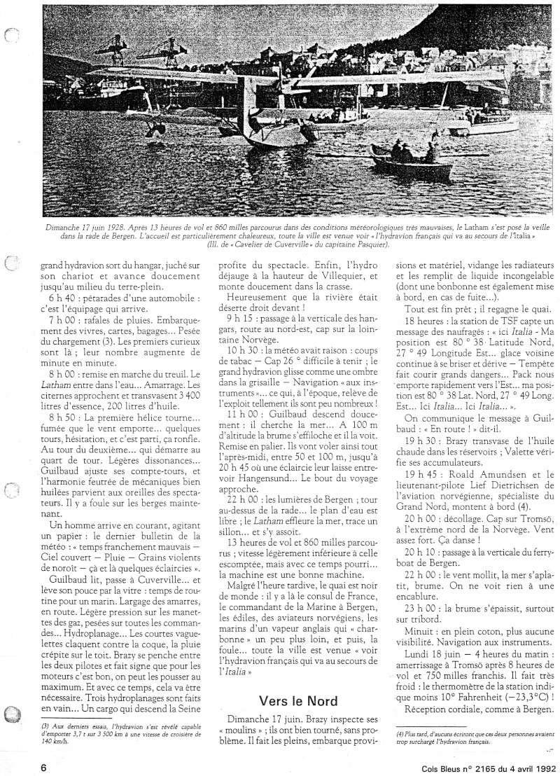 FLOTTILLE 32 F - Page 9 312