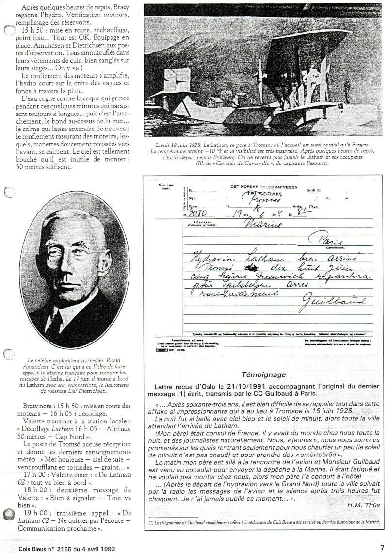 FLOTTILLE 32 F - Page 9 412