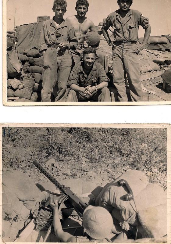 [Opérations de guerre] GUERRE DE CORÉE - Tome 1 - Page 30 8_phot10