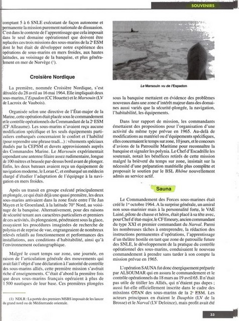 DAUPHIN (SM) - Page 2 Croisi12