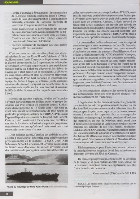 DAUPHIN (SM) - Page 2 Croisi15
