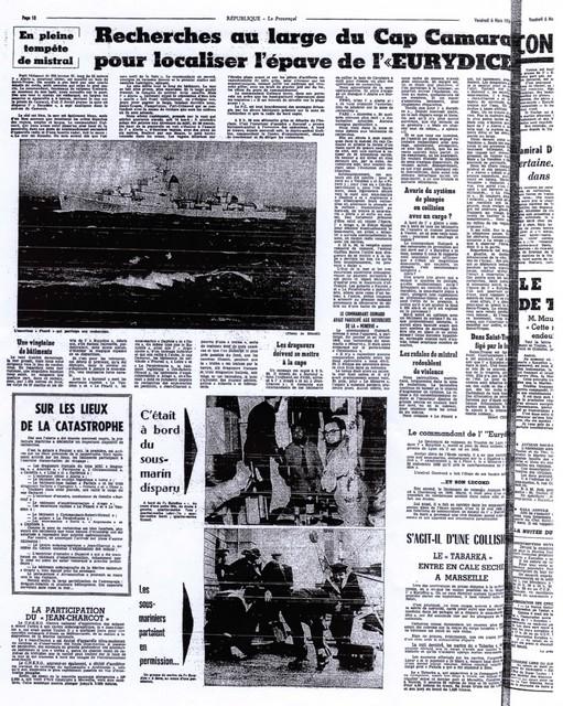 EURYDICE (SM) - Page 5 Eurydi13