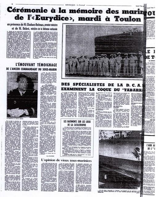 EURYDICE (SM) - Page 5 Eurydi15