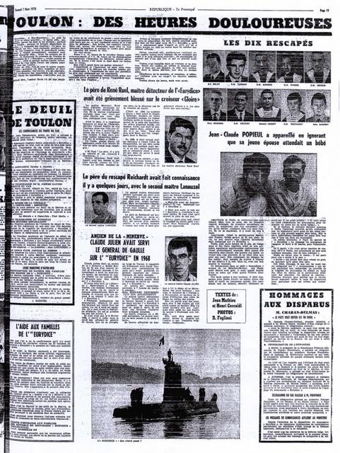 EURYDICE (SM) - Page 5 Eurydi16