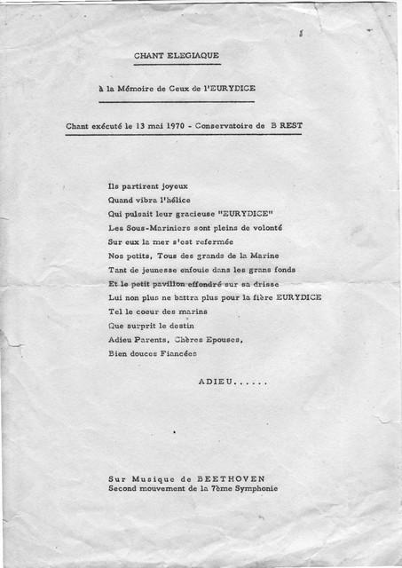 EURYDICE (SM) - Page 4 Img10