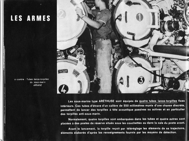 ARIANE (SM) - Page 3 Img19