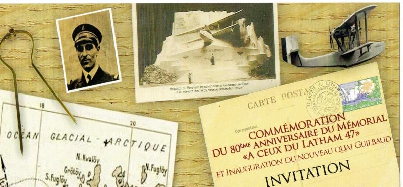 "[ Associations anciens Marins ] A.G.A.S.M. Le Havre section ""ESPADON"" - Page 3 Img72810"