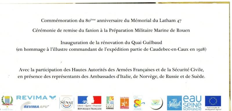 "[ Associations anciens Marins ] A.G.A.S.M. Le Havre section ""ESPADON"" - Page 3 Img72910"
