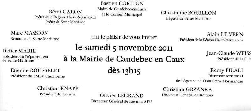 "[ Associations anciens Marins ] A.G.A.S.M. Le Havre section ""ESPADON"" - Page 3 Img73010"