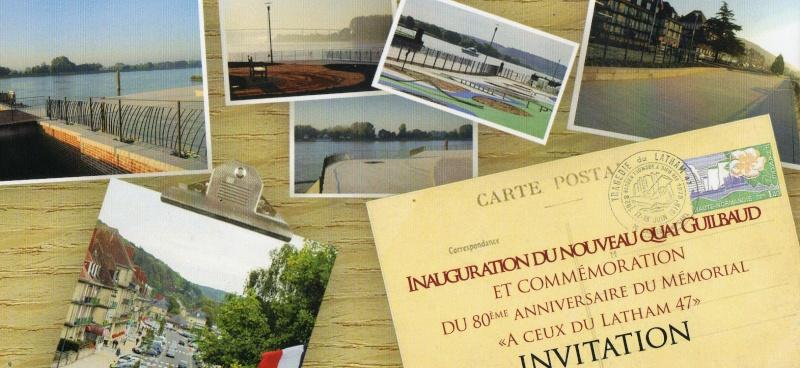 "[ Associations anciens Marins ] A.G.A.S.M. Le Havre section ""ESPADON"" - Page 3 Img73110"