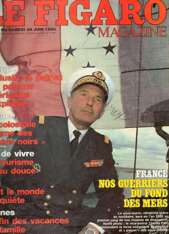 [Les stations radios et télécommunication] Base de transmission pour les Sous-marins Nucléaire à Rosnay - Page 4 Img86710