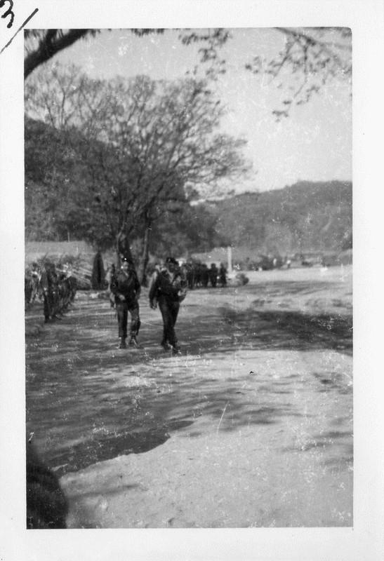 [Opérations de guerre] GUERRE DE CORÉE - Tome 1 - Page 29 Img92710