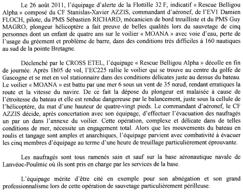 FLOTTILLE 32 F - Page 9 Img96710