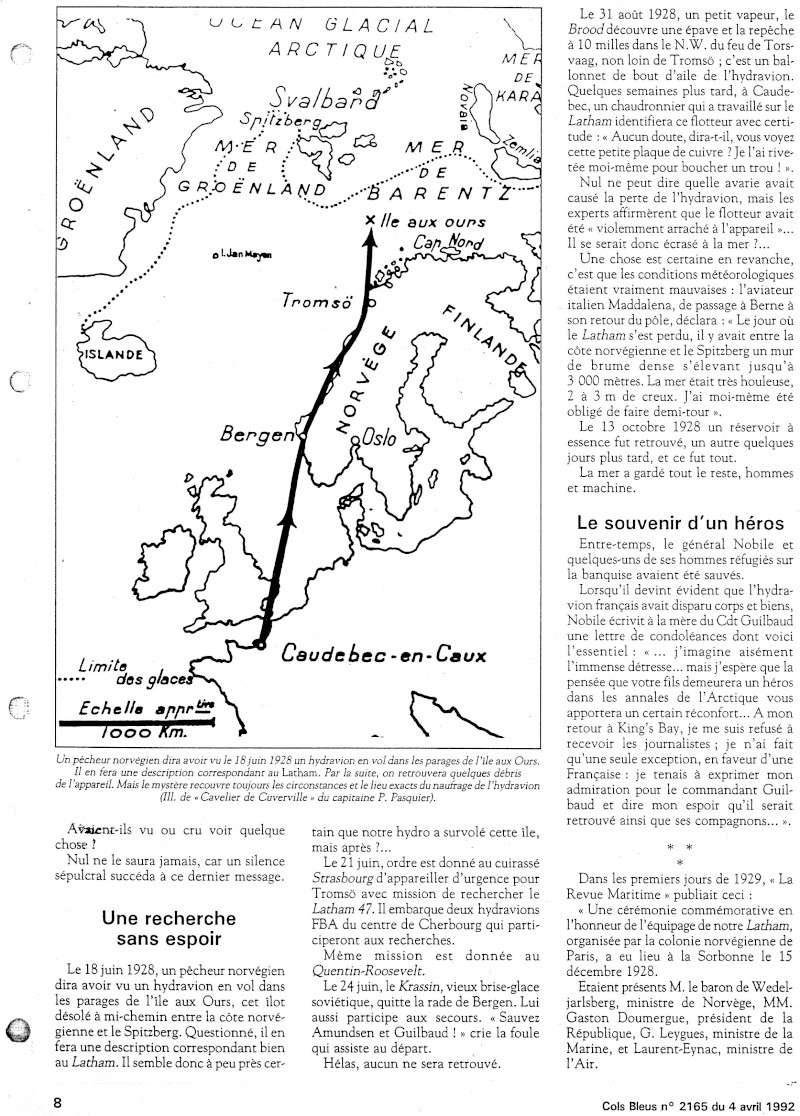 FLOTTILLE 32 F - Page 9 Img96810