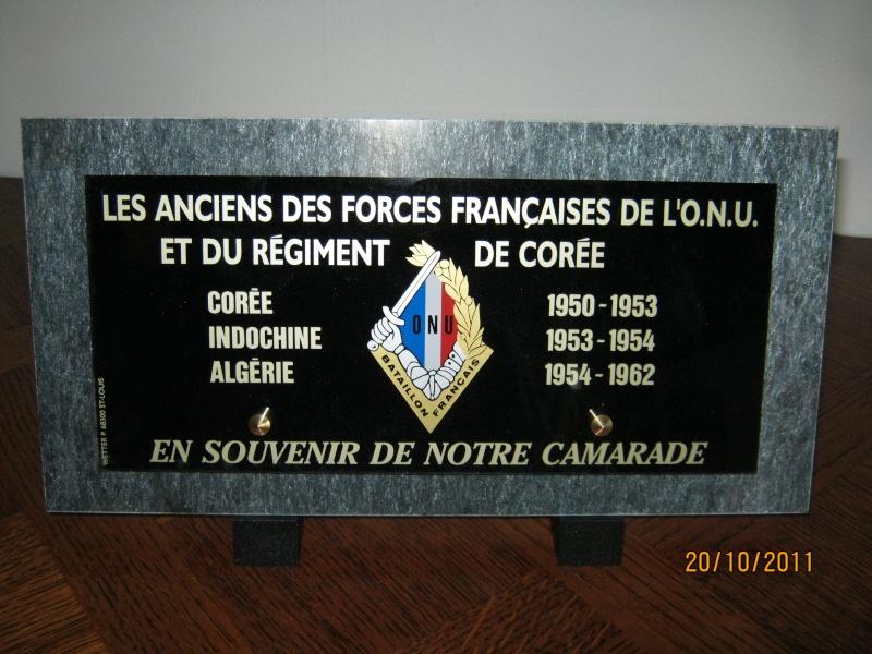 [Opérations de guerre] GUERRE DE CORÉE - Tome 1 - Page 30 Img_0177