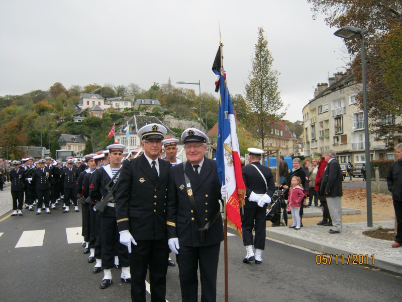 "[ Associations anciens Marins ] A.G.A.S.M. Le Havre section ""ESPADON"" - Page 3 Img_0329"