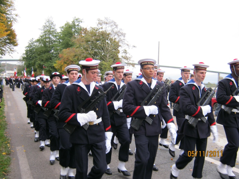 "[ Associations anciens Marins ] A.G.A.S.M. Le Havre section ""ESPADON"" - Page 3 Img_0384"