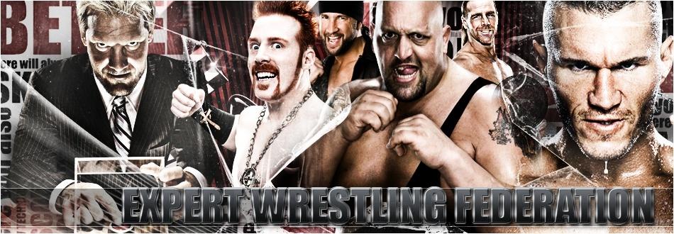 E-FED GRAPHIQUE : Expert Wrestling Federation Ewf_ba10