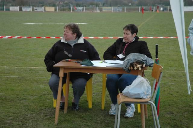 Meeting de printemps Barvaux le 13/04/2008 Compet39