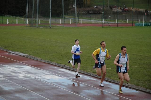 Meeting de printemps Barvaux le 13/04/2008 Compet74