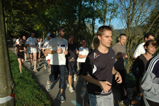 tentative record monde 1000 km du 8 au 12 octobre 2008 Fete_o15