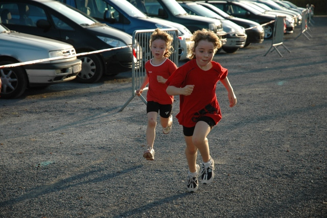 tentative record monde 1000 km du 8 au 12 octobre 2008 Fete_o19