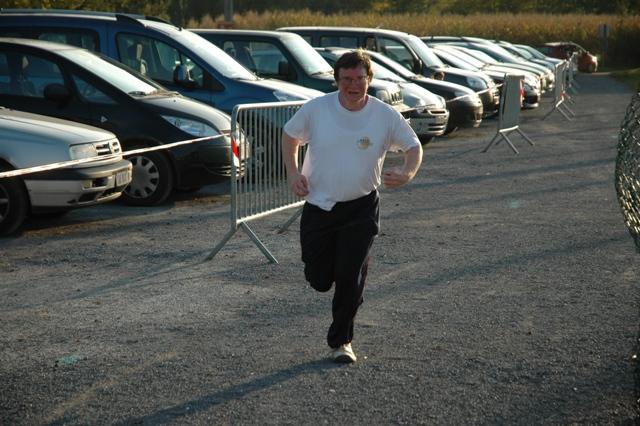 tentative record monde 1000 km du 8 au 12 octobre 2008 Fete_o20