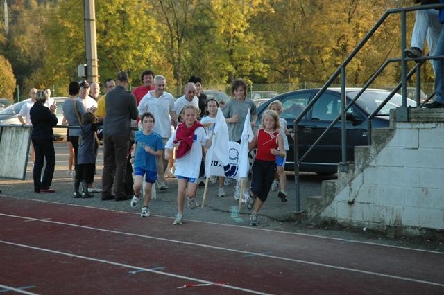 tentative record monde 1000 km du 8 au 12 octobre 2008 Fete_o21