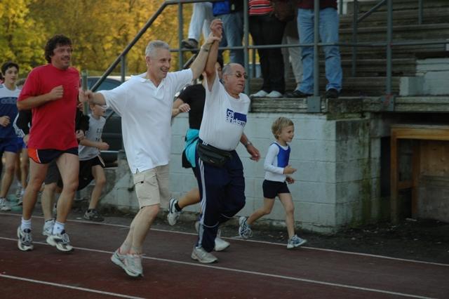 tentative record monde 1000 km du 8 au 12 octobre 2008 Fete_o22