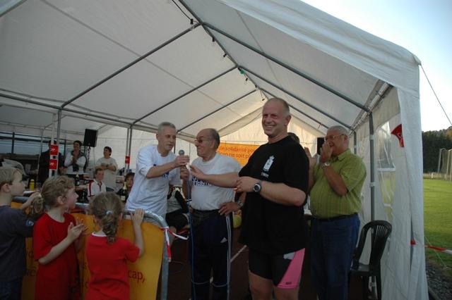 tentative record monde 1000 km du 8 au 12 octobre 2008 Fete_o32