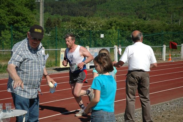 Intercercles hommes 11-05-2008 à Barvaux Interc41