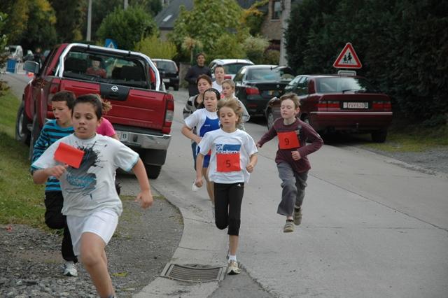 Jogging Hotton 4/10/2008 Joggin68