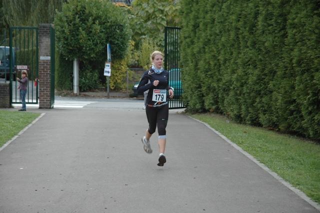 Jogging Hotton 4/10/2008 Joggin75