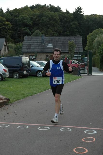 Jogging Hotton 4/10/2008 Joggin78