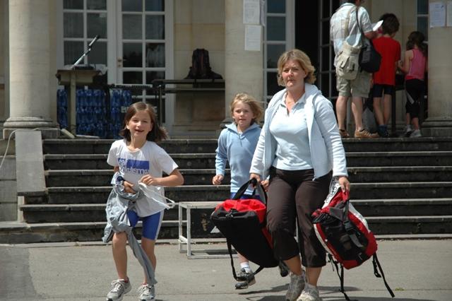Meeting Julie Lespagnard à Spa le 21/06/08 Julie_10