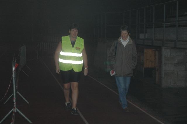 tentative record monde 1000 km du 8 au 12 octobre 2008 Record65