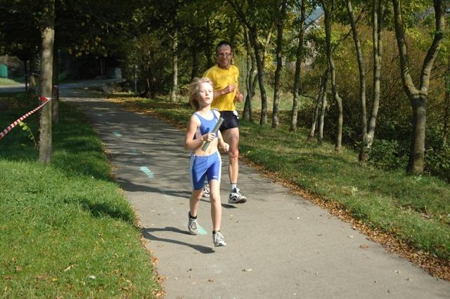 tentative record monde 1000 km du 8 au 12 octobre 2008 Record91