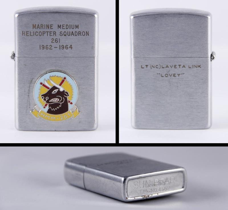 Les marques en vrac de Beezman Hmm26110