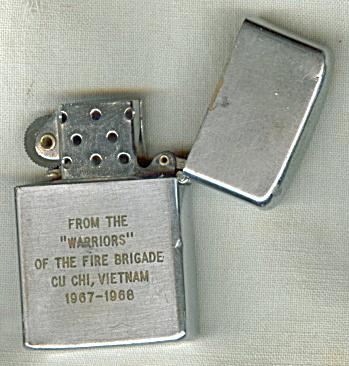 Les Vulcan de Beezman P-277b10