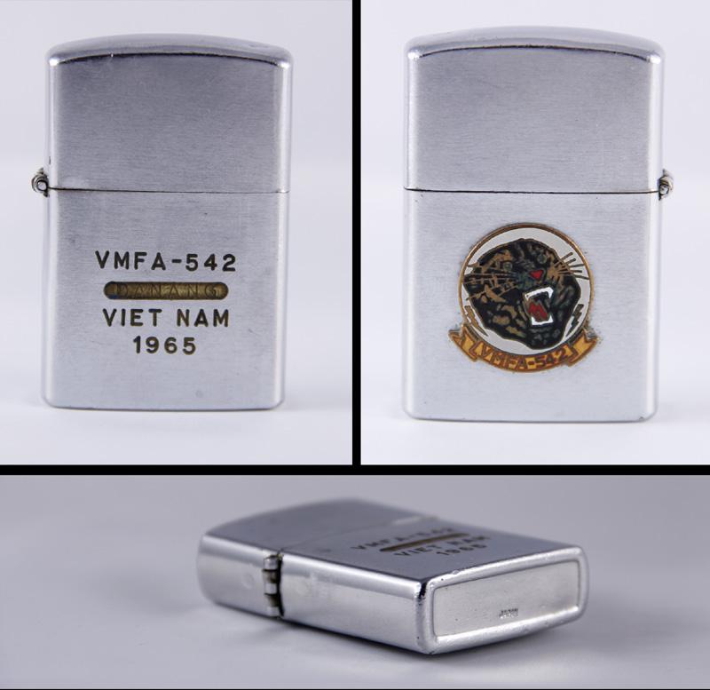 Les marques en vrac de Beezman Vmfa5410