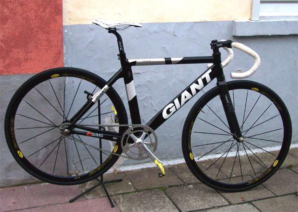 my bike - Page 2 Giantp10