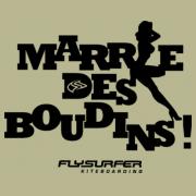 Pour les fans de Flysurfer P1c41s10