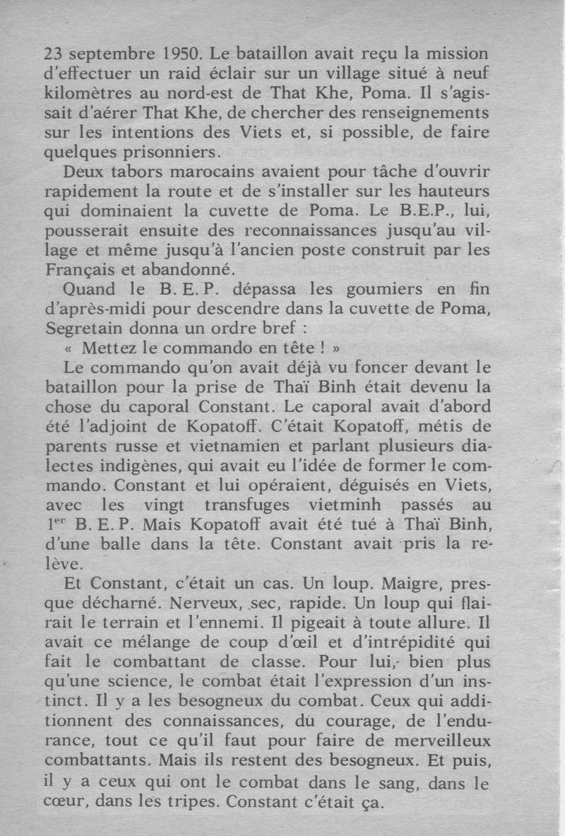 Décès de Roger Levaudi 00211