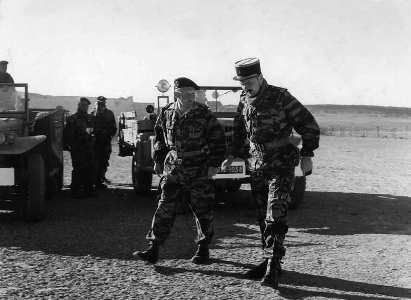 décès du général  d'armée paul lardry 1962_e10