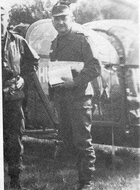 - Décès du Gal de Brigade Jean Robert SOUBRANE 1975_c10