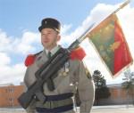 un legionnaire tués en afghanistan 2 REG 21133010