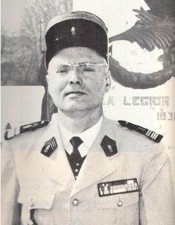 DECES du Général FUHR Fuhr210